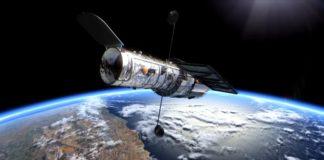 Ciekawostki o Kosmosie