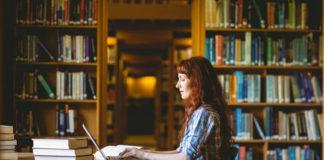 Jak szybko nauczyć się przyswajania wiedzy?