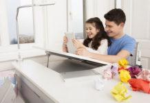 Jak wybrać meble dla ucznia?