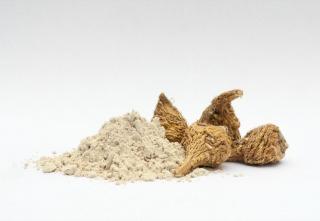 Maca – adaptogen