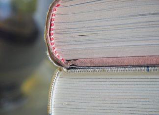 Czy książka to dobry prezent Mikołajkowy?
