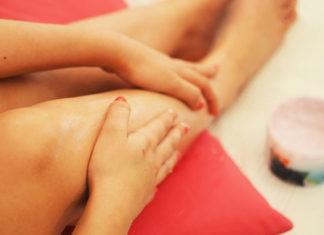 Jak zapobiegać powstawaniu żylaków na nogach?