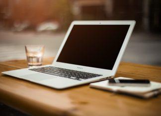 Czy zarabianie na blogu jest możliwe?