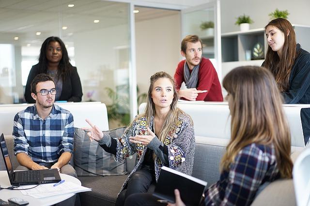 Jaki zawód zapewni Ci pewną przyszłość?
