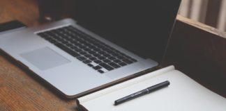 Jak zadbać o promocję i reklamę firmy