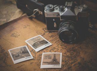 Wycieczka do Pragi – poradnik
