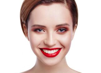 Zalety stosowania wegańskich kosmetyków od makijażu