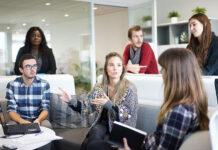 wyjazdy integracyjne dla firm