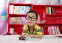 Kiedy zacząć uczyć dziecko języka obcego