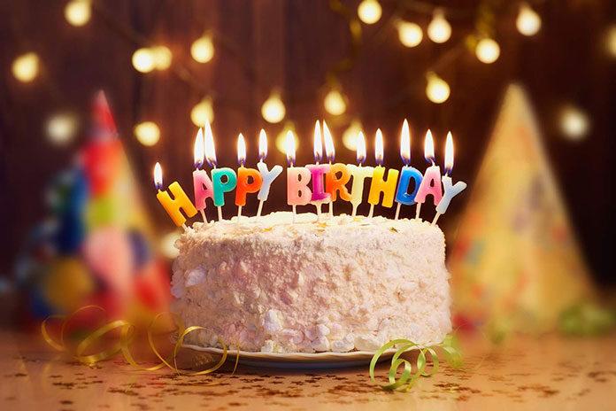 Jak zaplanować urodzinowe przyjęcie dla dziecka