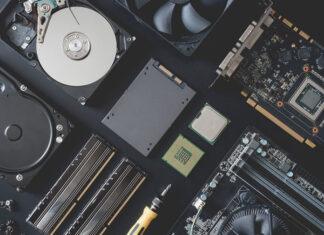 Dlaczego warto kupić dyski SSD w tym roku